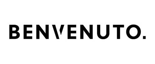 Benvenuto Logo