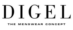 Digel Logo