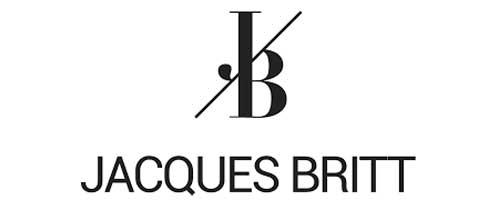 Jacquesbritt Logo